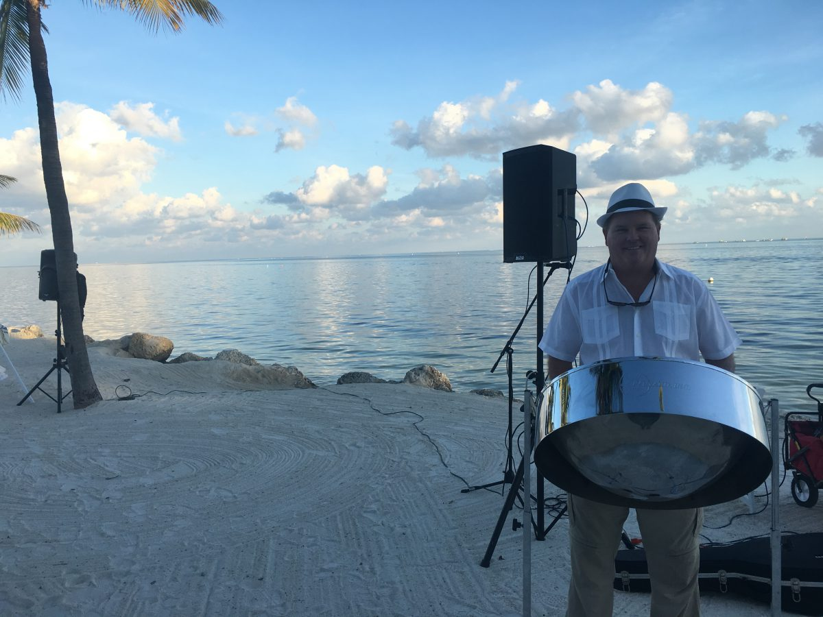 Great Time with Regal Boats at the Ocean Reef Club in Key Largo – Book Your Event Today!